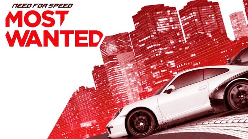 Need For Speed Game Psp Teseru