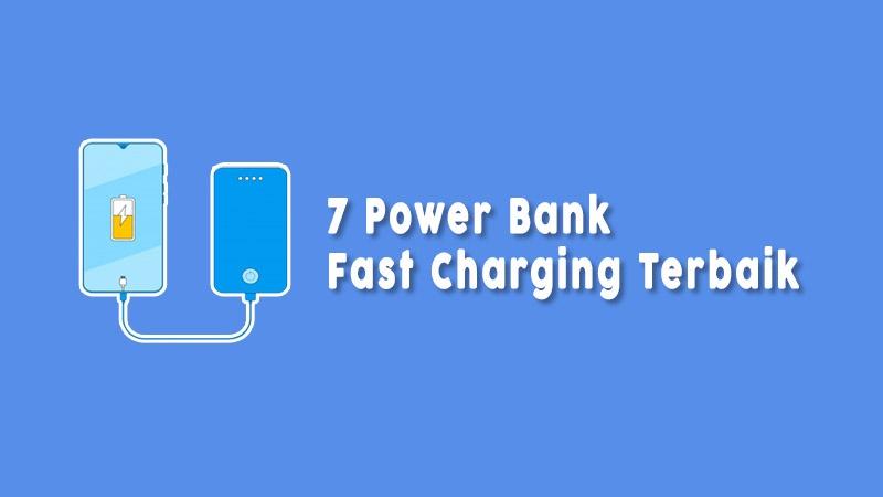 Power-Bank-Fast-Charging-Terbaik