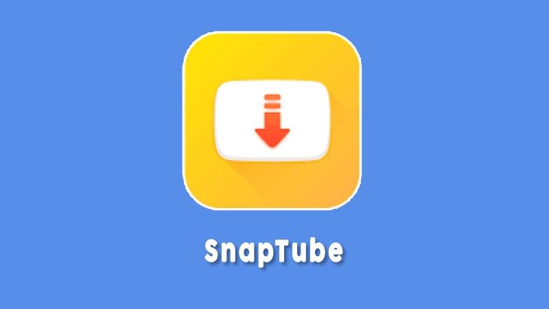 Snaptube Aplikasi Download Youtube