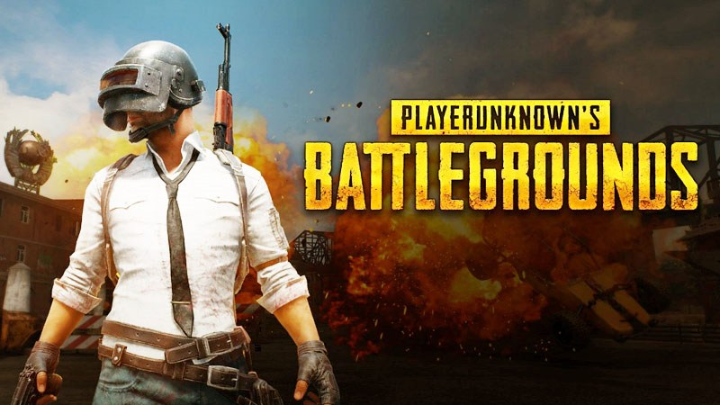 Pubg Mobile Game Android Gratis Terbaik