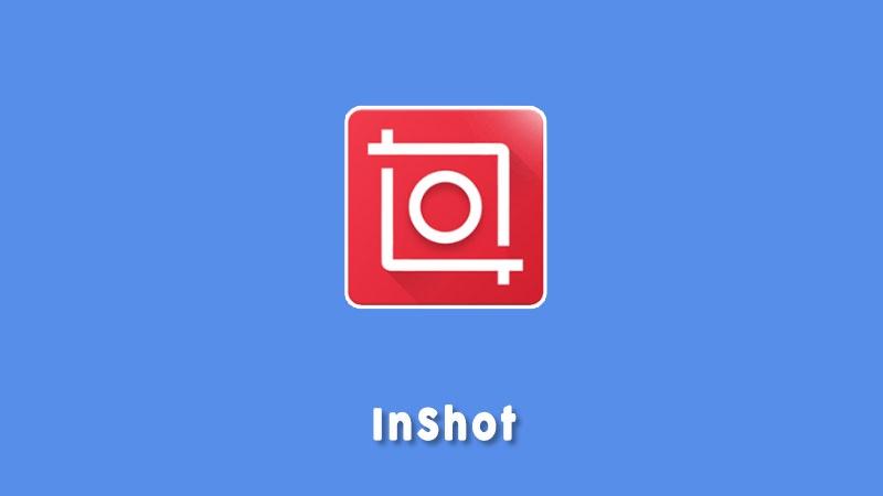 Inshot Aplikasi Edit Foto Instagram